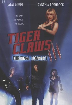 Tiger_Claws_III_poster_138791