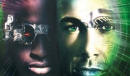 Future-War-Poster