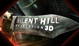 silent-hill-2_poster
