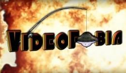 fobiavideo-602x295 (1)